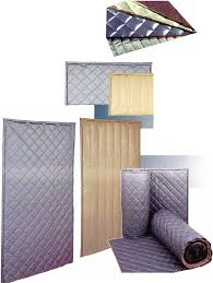 soundproofing-materials- artusa