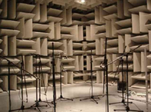 Anechoic-Chamber-Eckel