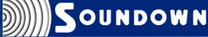 Soundown Corporation Logo
