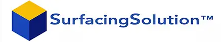 SurfacingSolution™ Logo