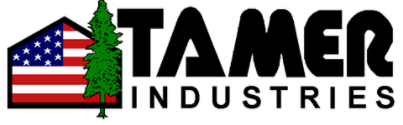 Tamer Industries Logo